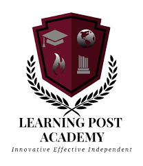 The 2021-2022 School Year and Online Learning Option