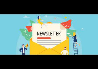 Sign Up for our Newsletter The Culinary Chronicles