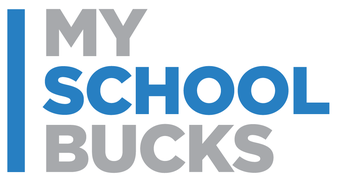 Important Annoucement from MySchoolBucks