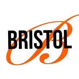 Bristol Elementary