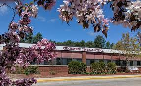 Chichester Central School