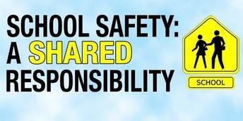 School Safety Protocols
