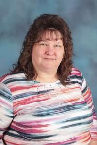 Ms. Mindy Taylor