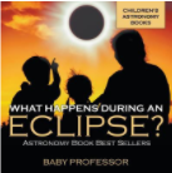 What Happens During an Eclipse?