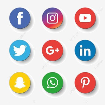 Spend some time checking in on your child's social media.