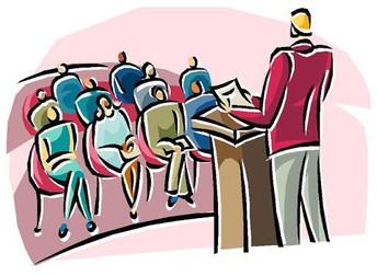 Annual Town Meeting Postponed
