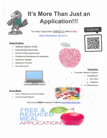 It's More Than An Application!!