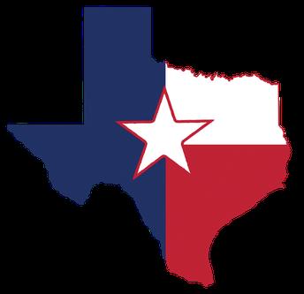 Texas School Procedures - Making Compliance Easy!