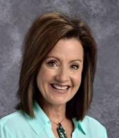 Mrs. Zarich