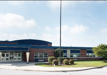 Locust Grove Elementary School