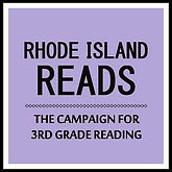 Rhode Island Reads