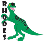 Rhodes Elementary