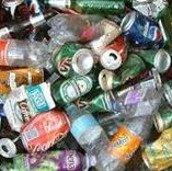 Recycle Your Cans & Bottles at Bales