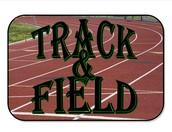 Spring Track & Field