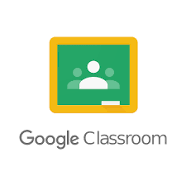 Need help using Google Classroom? Never fear! Ms. Kitchen is here!