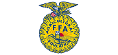 FFA Annual Fundraiser is Underway Fruit, Nuts & Jerky!