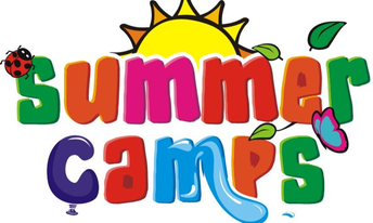 2021 FCAC Summer Camps