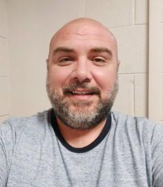 Coach McInnis