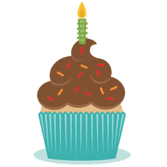 WCJH Choir Birthdaygrams