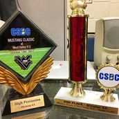 Continued Growth and Success at West Valley Tournament