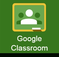 Join Your Google Classroom