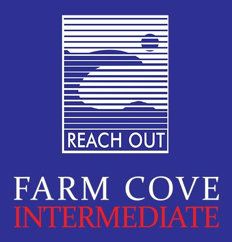 Farm Cove Intermediate profile pic