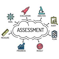 Remote Learning: Assessments in the Arts