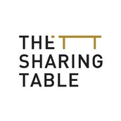 The Share Table