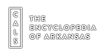 Click the logo to look up anything you wish about our great state of Arkansas.