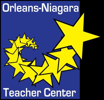 Orleans-Niagara Teacher Center