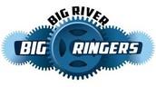 Big River Big Ringers