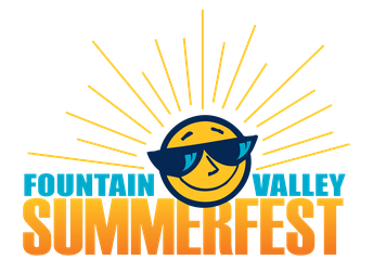 Fountain Valley's Summerfest