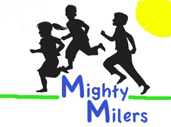 Volunteers STILL Needed for Milers!
