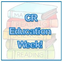 Council Rock Education Week