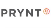 Lead iOS Engineer @ Prynt