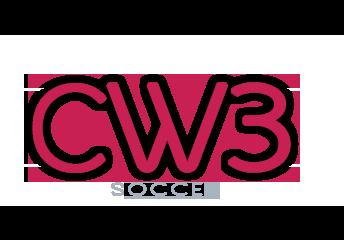 CW3 Soccer
