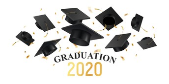 Reminder - Year End Activities Decisions Coming After May 1, 2020