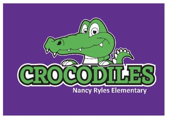 SPIRIT WEAR - ORDERS DUE MONDAY!