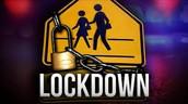 Lockdown Procedures...