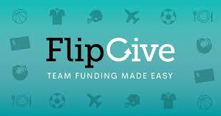Future Fundraising