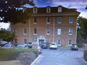 7100 N. High Street, Suite 203                                                                    Worthington, OH 43085