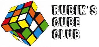 C-Cubed Club