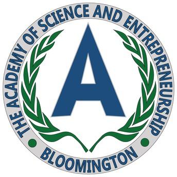Academy of Science & Entrepreneurship