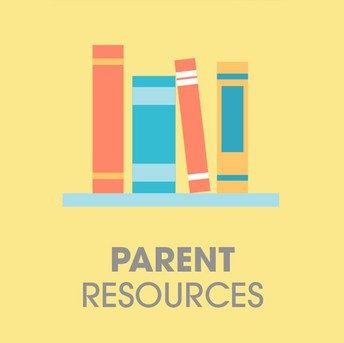 Raising Healthy Kids: An Asset-Based Check-in For Parents
