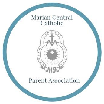 Parent Association