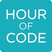 Hour of Code -  Fort Thomas Elementary Schools