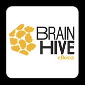Brain Hive eBooks