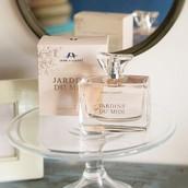 Jardins du Midi Eau de Parfum