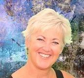 Dawn Lutz      President-Elect