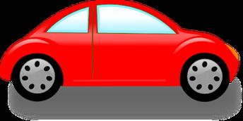 Parking for Seniors/Juniors